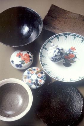 hirano-takeuchi06