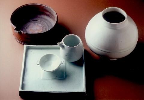 oyama2005