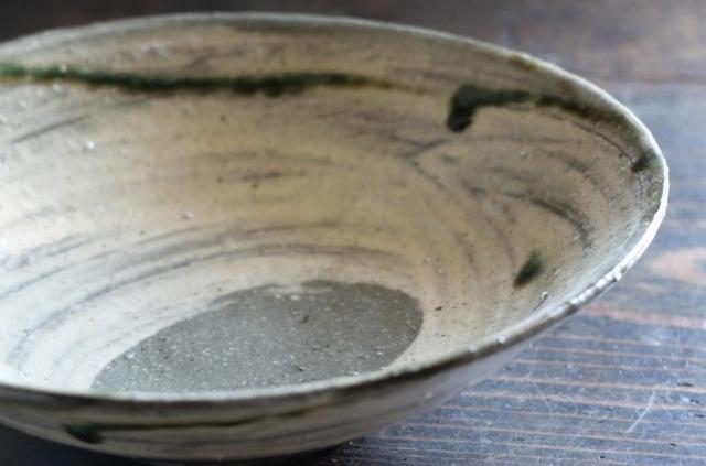 kisoshimao640